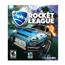 PS4 mäng Rocket League