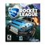 Xbox One mäng Rocket League