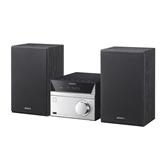 Hi - Fi Muusikakeskus Sony CMT-SBT20