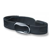 Heart rate monitor belt Beurer