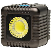 Action video light Lume Cube
