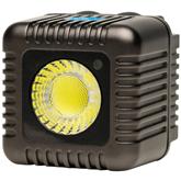 Экшн-фонарик для видеосъёмки Lume Cube