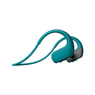 MP3-mängija Sony Walkman® (4GB)