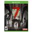 Xbox One mäng 7 Days to Die