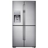 Side-by-Side refrigerator Samsung (182,5 cm)
