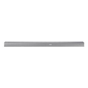 3.1 soundbar HW-K551, Samsung