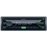 Autostereo DSX-A202UI, Sony