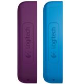 Juhtmevaba klaviatuur Logitech K230 (US)