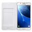 Galaxy J7 (2016) Flip kaaned, Samsung