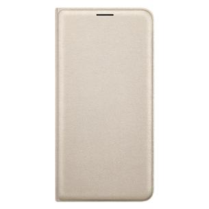 Galaxy J5 (2016) Flip kaaned, Samsung