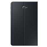 Samsung Galaxy Tab A 10.1 (2016/2018) kaaned