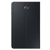 Samsung Galaxy Tab A 10.1 (2016/2018) cover