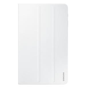 Galaxy Tab A 10.1 (2016/2018) kaaned, Samsung