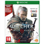 Xbox One mäng The Witcher 3: Wild Hunt Premium Edition