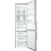 Külmik NoFrost LG / kõrgus: 200 cm