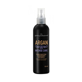 Protective and regenerative hair fluid GA.MA Argan Oil