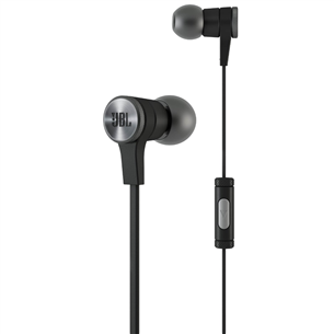 Kõrvaklapid Synchros E10, JBL
