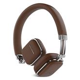 Juhtmevabad kõrvaklapid Soho Wireless, Harman / Kardon