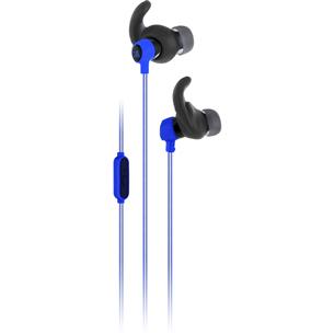 Kõrvaklapid JBL Reflect Mini