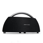Portable Wireless Speaker Harman/Kardon Go + Play Mini