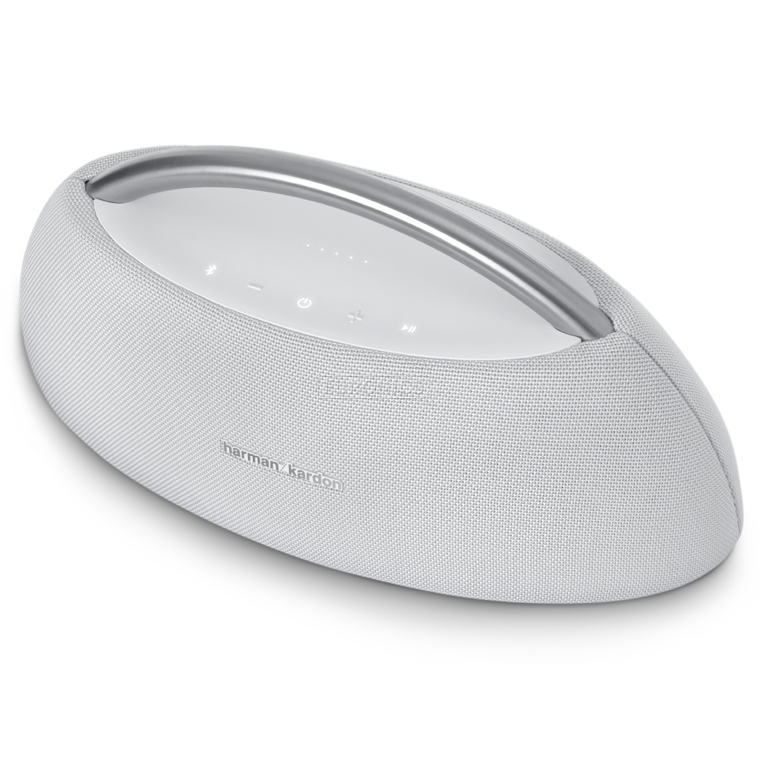 Portable Wireless Speaker Harman/Kardon Go + Play Mini
