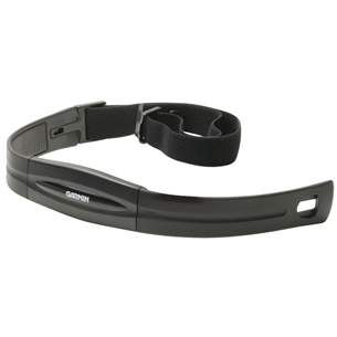Heart Rate Monitor Garmin