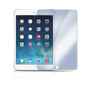 iPad Mini ekraanikaitseklaas, Celly