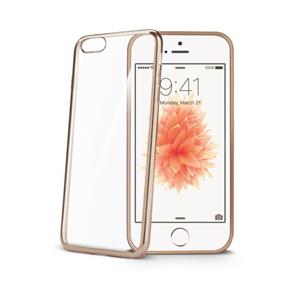 iPhone 5S/SE ümbris Laser, Celly