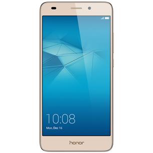 Nutitelefon Honor 7 Lite / Dual SIM