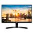 23 Full HD LED IPS-monitor, LG
