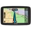 GPS-seade Start 62, TomTom