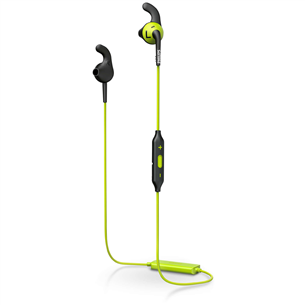 Juhtmevabad kõrvaklapid SHQ6500CL, Philips