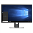 23 Full HD LED IPS-monitor, Dell