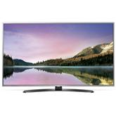 55 Ultra HD LED LCD-teler, LG