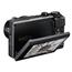 Fotokaamera PowerShot G7 X Mark II, Canon