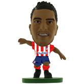 Kujuke Koke Atletico Madrid, SoccerStarz