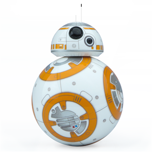 Robot BB-8 Star Wars, Sphero