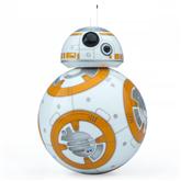 Droid BB-8 Star Wars, Sphero