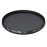 Polariseeriv filter Kenko Realpro C-PL (82 mm)