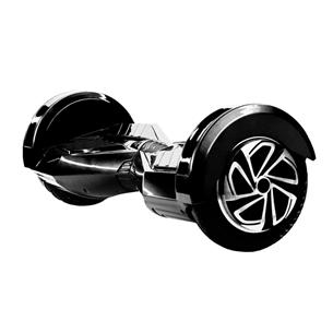 Tasakaaluliikur Wheels, Skymaster / 8