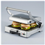 Automaatne grill Severin