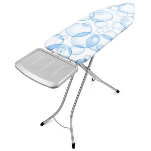 Ironing table, Brabantia (C, 124 x 45 cm) 101229