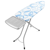 Ironing table, Brabantia / C, 124 x 45 cm