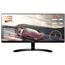 29 21:9 UltraWide Full HD IPS LED-monitor, LG