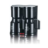 Duo coffee maker Severin