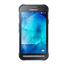Nutitelefon Samsung Xcover 3