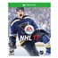 Xbox One mäng NHL 17