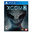 PS4 mäng XCOM 2