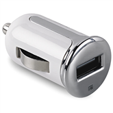 Car charger USB Celly