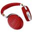Mürasummutavad juhtmevabad kõrvaklapid Zik 3, Parrot